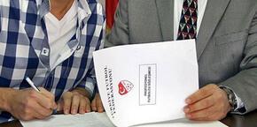 Süper Lig'de 2019-2020 sezonu öncesi biten transferler