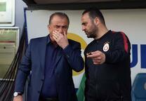 Menajeri İstanbul'a çağrıldı! 'Kulüp bul...'