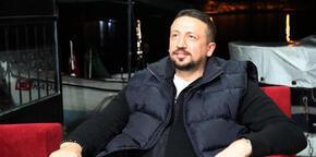 Hidayet Türkoğlu: Temennimiz ilk 3'te yer almak