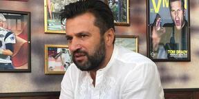 Bülent Uygun: Ankaragücü'nü çalıştırmak herkese nasip olmaz