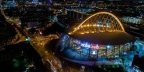 THY Euroleague Final-Four'u Köln'de yapılacak