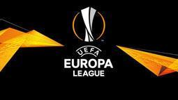 UEFA Avrupa ligi'ndeki rakibi belli oldu!