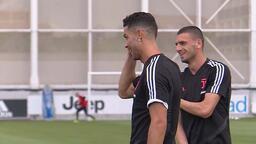 Milan istedi, Juve, Merih'in bonservisini açıkladı...