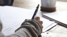 KPSS Alan Bilgisi 2. gün sınavı saat kaçta başlayacak?