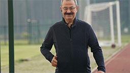 """Transfer ateşini yaktı! """"Süper Lig'de ses getirecek isimlerle..."""""""