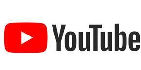 Youtube derbisi!