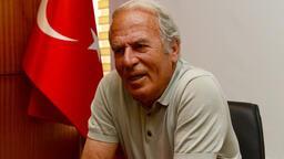 Mustafa Denizli'den Falcao ve Diego Costa yorumu