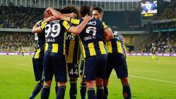 Fenerbahçe'den ayrıldılar, işler değişti!
