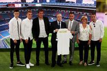 Ne yaptın Hazard! 12 milyon euroya...