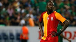 """Serdar Sarıdağ: """"Denizlispor 2. Lig'de oynarken bile bu kadar boş alan bulmamıştır"""""""
