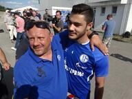 Schalke 04'te Ozan Kabak ve Konoplyanka gelişmesi!