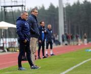 Fenerbahçe'de Babacar gelişmesi! Kiralık görüşme...