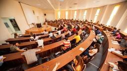 YKS ek yerleştirme tercihleri ne zaman? Üniversite ek yerleştirme nasıl yapılır?