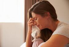Aşk acısında beynimizi nasıl yönetebiliriz?