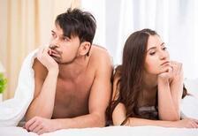 Cinsel yolla bulaşan hastalık kadınları kısır bırakıyor