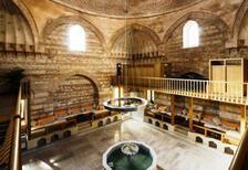 Geçmişten Günümüze Banyo Dekorasyonu
