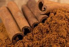 Doğal baharatlar sahtelerinden nasıl ayırt edilir?
