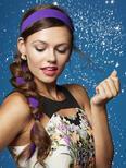 Yeni yılda saç modelinize karar verdiniz mi?