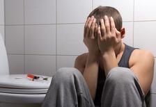 Ebeveynlerin madde  bağımlılığına karşı alması gereken önlemler