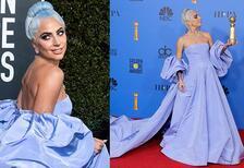 """Lady Gaga'nın """"A Star Is Born"""" Turne Stili"""