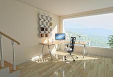 Home office çalışanlar için dekorasyon önerileri