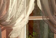 Soğuk havalarda ev temizliği yapmanın püf noktaları