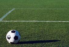 Futbol sakatlanmaları engellemek için 5 önemli nokta
