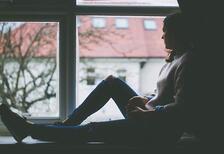 Depresyondayken ilişki yaşamak zor mu?