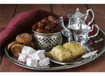 Ramazan Ayında Tartıya Dikkat