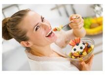 Fazla Kiloların Sebebi Sağlıksız Ve Eksik Dişler Olabilir!