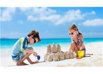 Yaz taili için ailelere öneriler