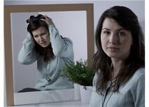 Lohusa Depresyonu Çözümsüz Değildir