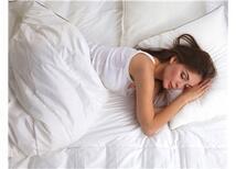Yanlış yatak seçimiyle omurgalarınıza zarar verebilirsiniz