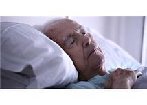 Yatak Yaraları Nasıl Önlenir?
