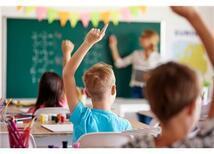 Okula Dönüş Rutininizi Planladınız mı?