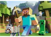 Minecraft nedir, nasıldır, kim oynar, zararlı mıdır?