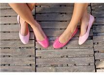 Moda rüzgârının ayak sağlığınızı bozmasına izin vermeyin…