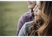 İlişkilerde Değişim, İlişkilerle Değişim!