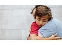 Çocuğuma Ölüm Kavramını Nasıl Anlatmalıyım?