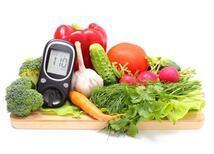 Diyabette Doğru Beslenme Önerileri