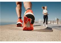 Yanlış ayakkabı seçimi vücudunuzu bozabilir