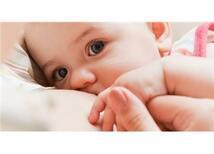 Bebeğinizi Dışarıda Emzirmek İçin İpuçları Nelerdir?