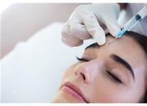 Botoks Sadece Kırışıklık İçin mi Uygulanır?