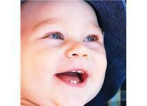 Bebeklerde Diş Çıkarma ve Öneriler