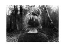 Fark Edilmeyen Depresyon Hayatı Kışa Çevirir