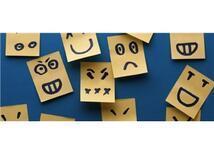 Etkili İletişimin Pusulası: Duygular