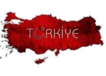 Türkiye ve Karma