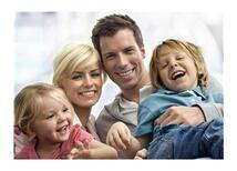 Mutlu Ebeveyn, Başarılı Çocuk