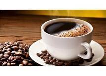 Sağlıklı Bağımlılık; Kahve