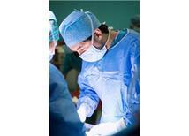 Tekrarlayan Düşüklerin Tedavisinde Histeroskopi